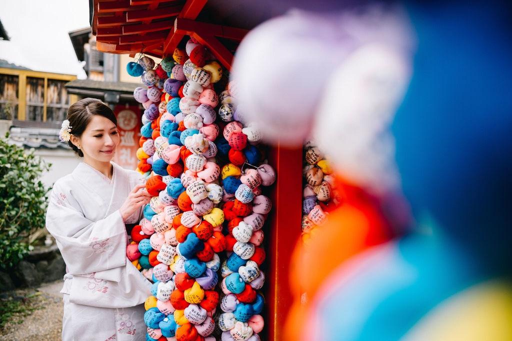 京都旅拍-Winnie_180123_0002.jpg
