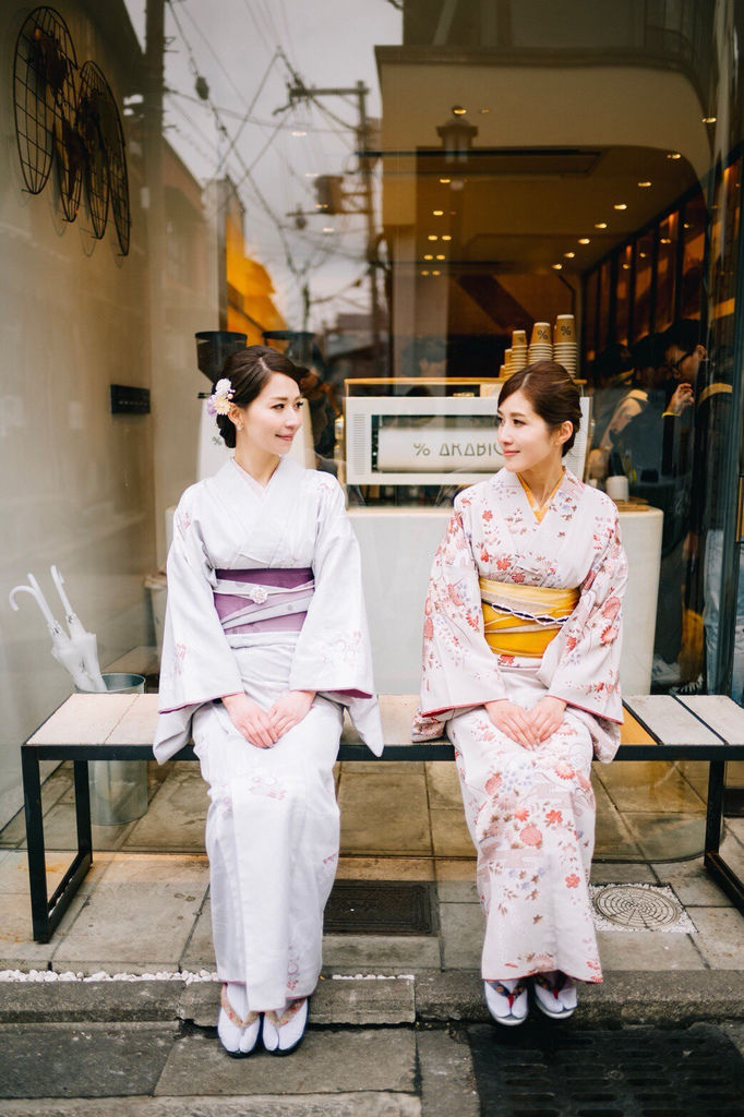 京都旅拍_180123_0010.jpg
