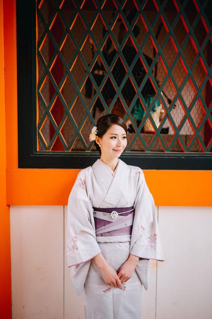 京都旅拍-Winnie_180123_0004.jpg
