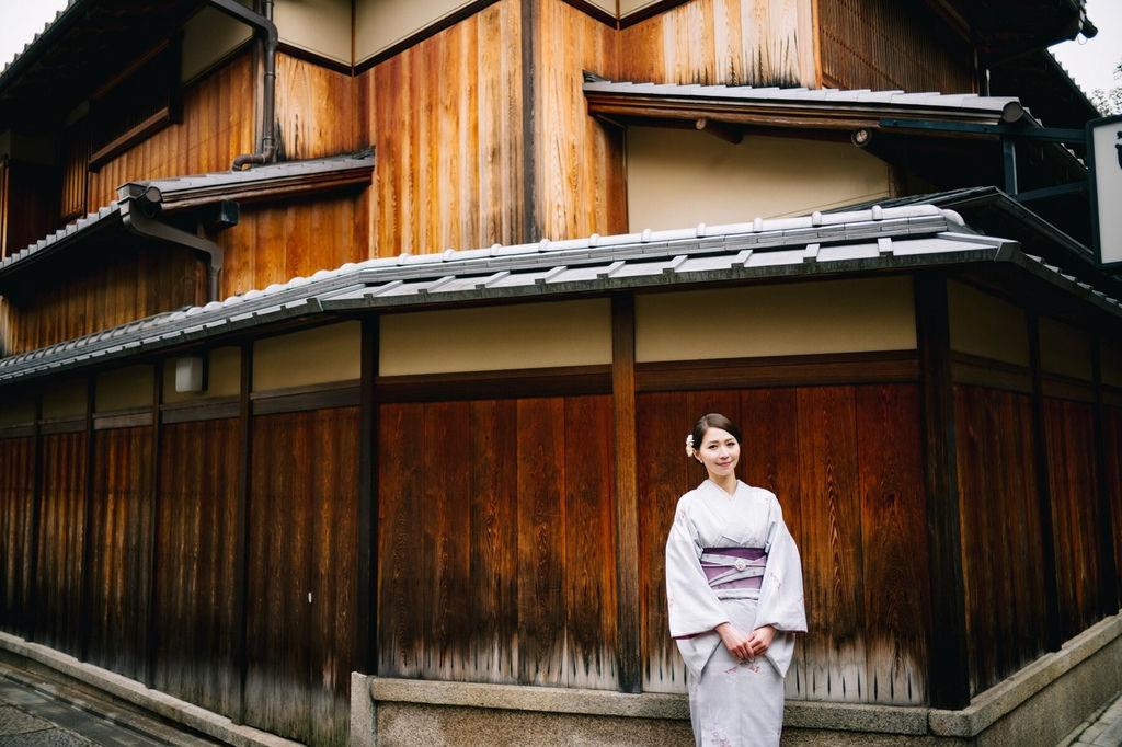 京都旅拍-Winnie_180123_0003.jpg