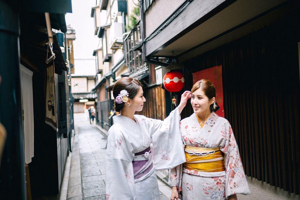 京都旅拍_180123_0001.jpg