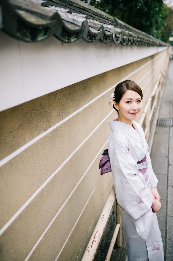 京都旅拍-Winnie_180123_0005.jpg