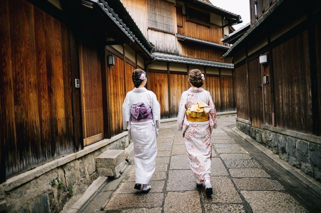 京都旅拍_180123_0007.jpg