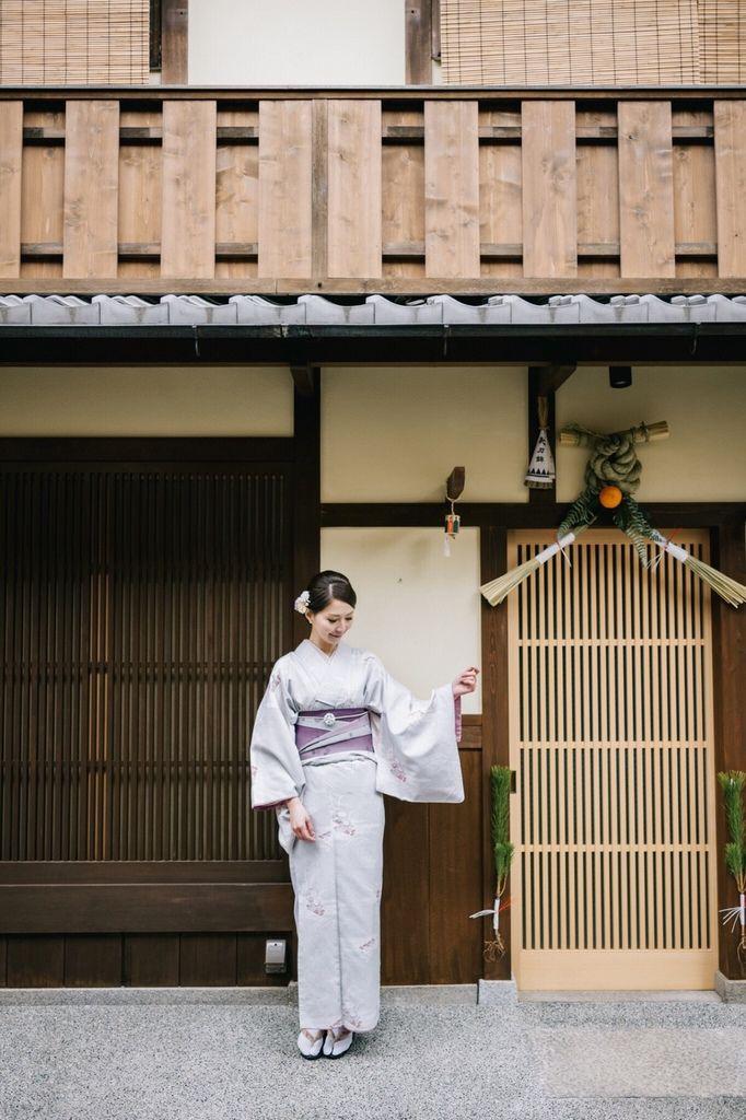 京都旅拍-Winnie_180123_0015.jpg