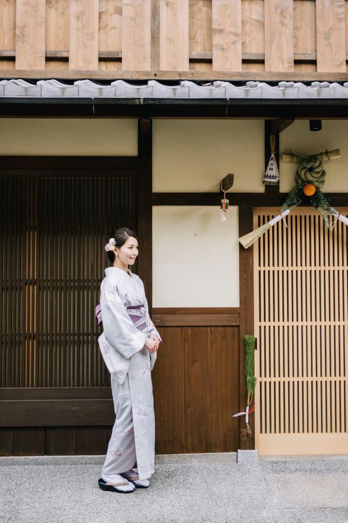 京都旅拍-Winnie_180123_0016.jpg