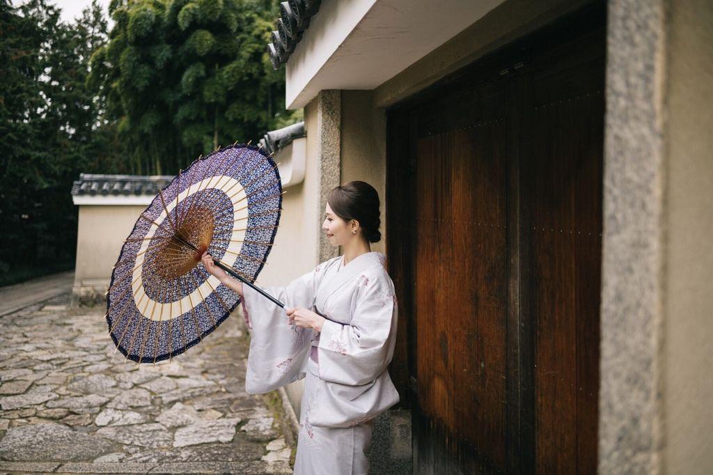 京都旅拍-Winnie_180123_0021.jpg