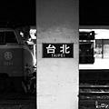 GRD 130828 12