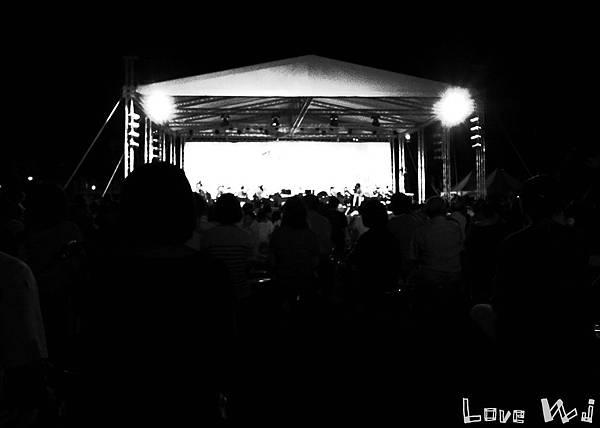 2013_09_07 舞双樂團 26