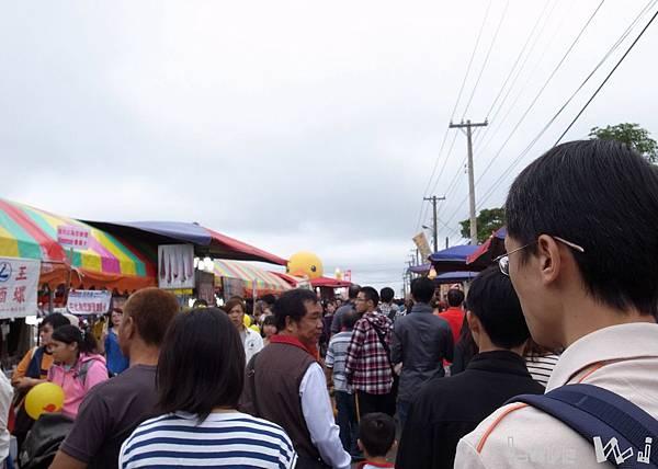 2013_11_03 看小鴨02
