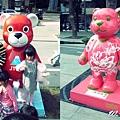 2013_12_14 泰迪熊06.jpg
