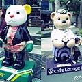 2013_12_14 泰迪熊07.jpg