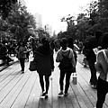 2013_12_14 泰迪熊10.jpg
