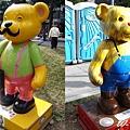 2013_12_14 泰迪熊12.jpg