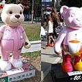 2013_12_14 泰迪熊14.jpg