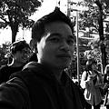2013_12_14 泰迪熊15.jpg