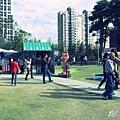 2013_12_14 泰迪熊16.jpg