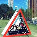 2013_12_14 泰迪熊20.jpg