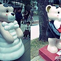 2013_12_14 泰迪熊23.jpg
