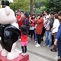 2013_12_14 泰迪熊24.jpg