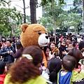 2013_12_14 泰迪熊25.jpg