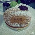 2013_12_14 田樂22