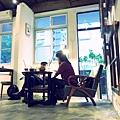 2013_12_14 田樂25