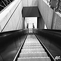 北投捷運站 2014_02_0220.jpg