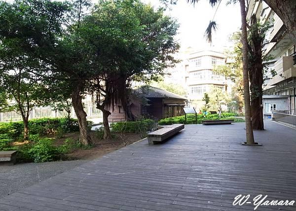 2014_04_05 新街國小17