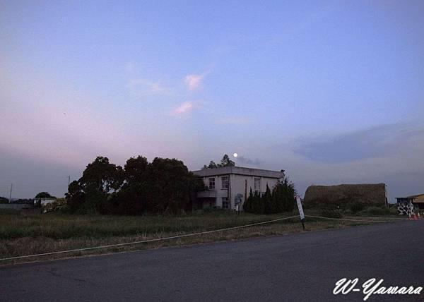 2014_09_08 桃園地景節01