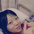 2014_12_17 陣痛開始02