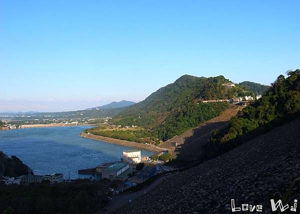 2014_12_06 大溪小橋流水17