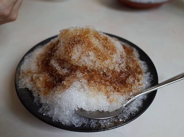 2016-0513 中央養生冰2