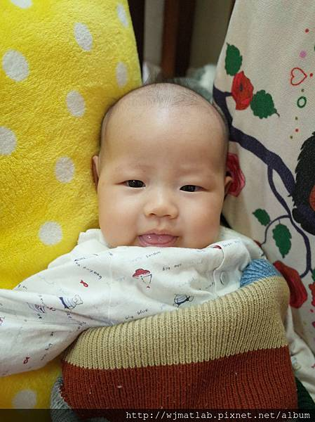 2016-1120 依依寫真26