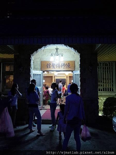 08 陳師傅餐館12.JPG