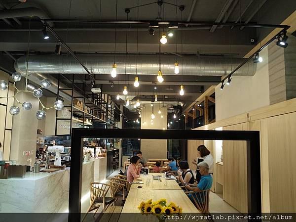 2017-0907 浮島咖啡廳 (1) (1280x957)