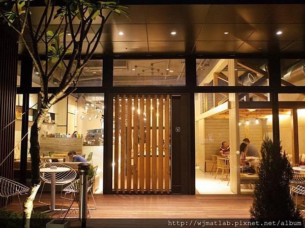 2017-0907 浮島咖啡廳 (3) (1280x957)