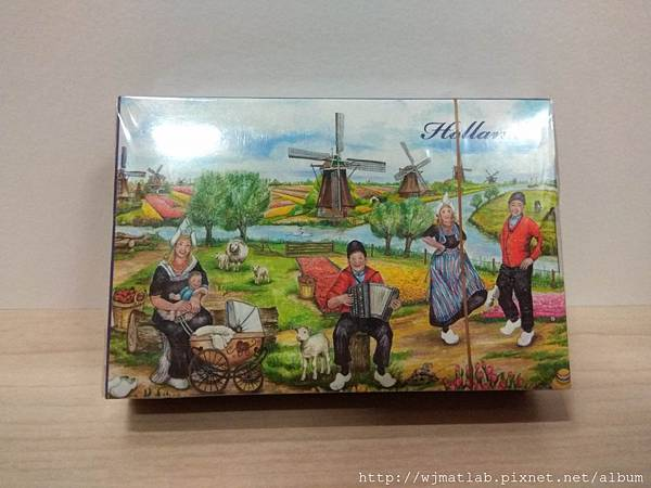 荷蘭 (1280x960)