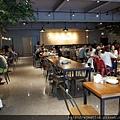 木宅餐館 2018-0526  (2) (1280x957)
