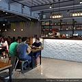 木宅餐館 2018-0526  (3) (1280x957)