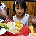 木宅餐館 2018-0526  (11) (957x1280)