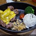 木宅餐館 2018-0526  (13) (1280x957)