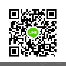 my_group_1508231440950.jpg