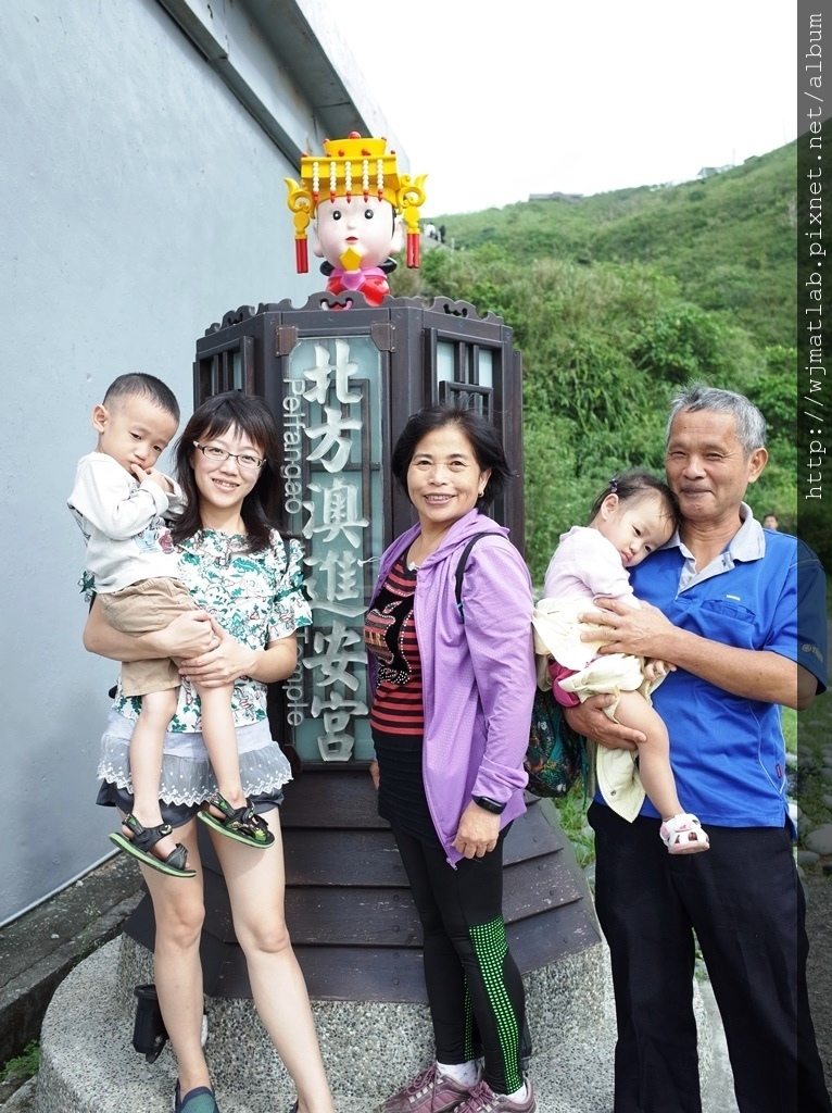 2018-0930 軍港馬祖廟08.JPG