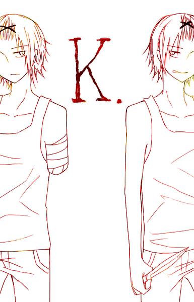KK-04-1.png
