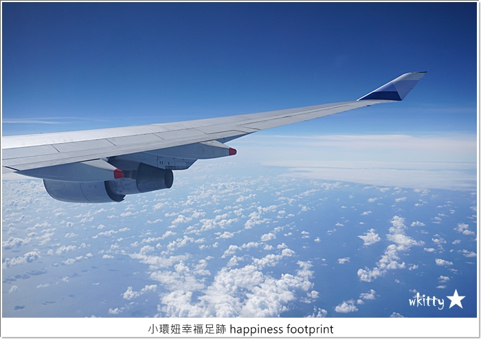 日本沖繩旅遊