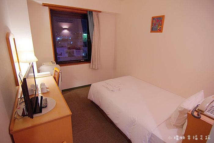沖繩便宜住宿