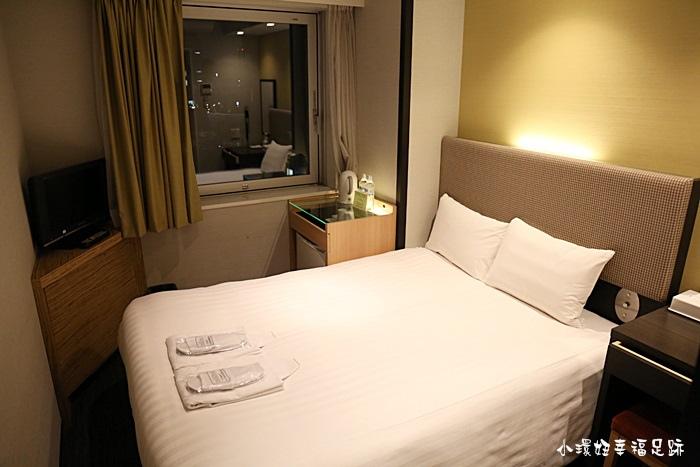 東京新宿飯店