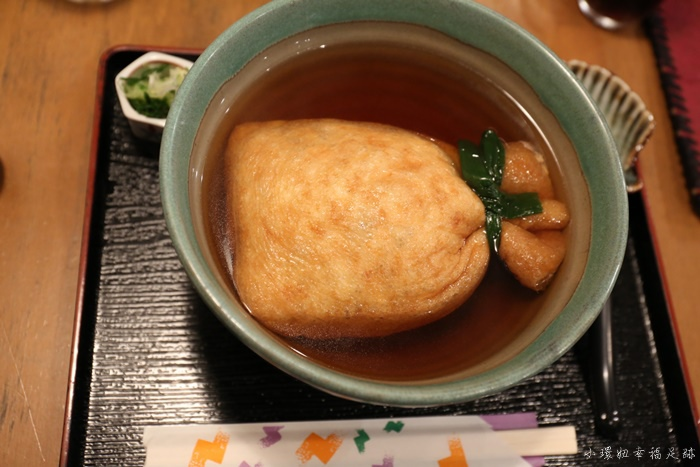 奈良必吃美食餐廳推薦