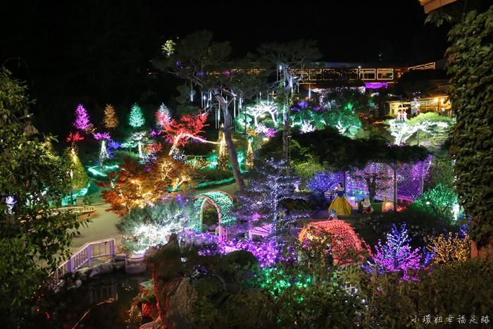 香草島樂園
