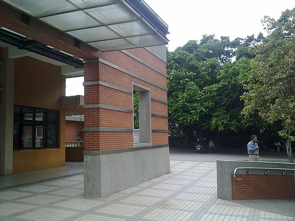 20100924124.jpg